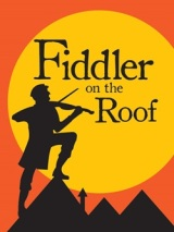 2014-15-Fiddler-on-the-Roof