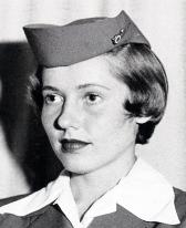 Joan Baker3
